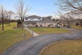 26532 Foxwood Drive - Photo 3