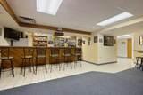 26532 Foxwood Drive - Photo 25