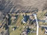 26532 Foxwood Drive - Photo 28