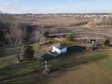 26532 Foxwood Drive - Photo 30