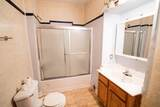 360 Richert Court - Photo 6