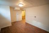 360 Richert Court - Photo 8