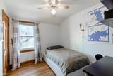 5234 Mayfield Avenue - Photo 17