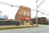 2100 Vermont Street - Photo 1