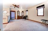 10825 Oak Park Avenue - Photo 13