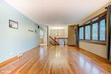 10825 Oak Park Avenue - Photo 8