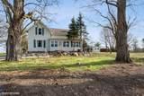 21743 Burr Oak Road - Photo 1