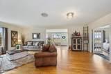 21743 Burr Oak Road - Photo 11
