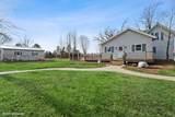 21743 Burr Oak Road - Photo 19