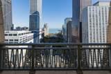 800 Michigan Avenue - Photo 16