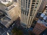 800 Michigan Avenue - Photo 6