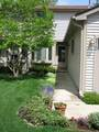 210 Forest Knoll Drive - Photo 24