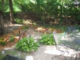 210 Forest Knoll Drive - Photo 26