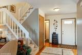 210 Forest Knoll Drive - Photo 4