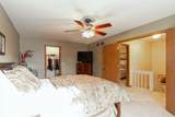 210 Forest Knoll Drive - Photo 5