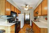 210 Forest Knoll Drive - Photo 9