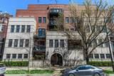3823 Ashland Avenue - Photo 1