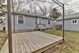 1001 Cottage Grove Avenue - Photo 20