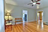 1001 Cottage Grove Avenue - Photo 9