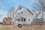 27W382 Beecher Avenue - Photo 2