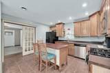 27W382 Beecher Avenue - Photo 12