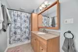 27W382 Beecher Avenue - Photo 16