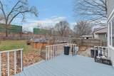 27W382 Beecher Avenue - Photo 22