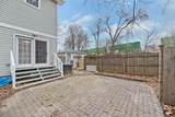 27W382 Beecher Avenue - Photo 23