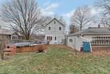 27W382 Beecher Avenue - Photo 24
