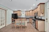 27W382 Beecher Avenue - Photo 8