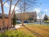 135 Lincoln Avenue - Photo 4