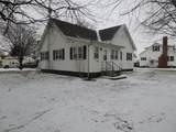 502 Cedar Street - Photo 1