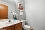 806 Chesapeake Trail - Photo 7