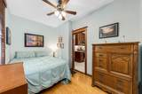 623 Franklin Street - Photo 17