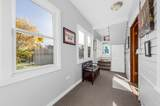 623 Franklin Street - Photo 20