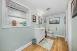 623 Franklin Street - Photo 29