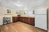 623 Franklin Street - Photo 31