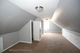 3632 116th Street - Photo 15