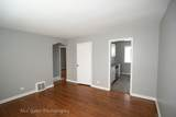 3632 116th Street - Photo 4