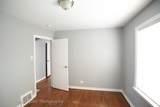 3632 116th Street - Photo 10