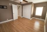 355 Westmore Meyers Road - Photo 14