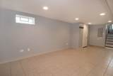 355 Westmore Meyers Road - Photo 17