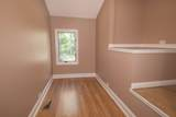 355 Westmore Meyers Road - Photo 20
