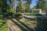 355 Westmore Meyers Road - Photo 29