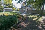 355 Westmore Meyers Road - Photo 30