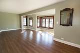 355 Westmore Meyers Road - Photo 4