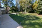 355 Westmore Meyers Road - Photo 31