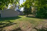 355 Westmore Meyers Road - Photo 32