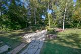 355 Westmore Meyers Road - Photo 33