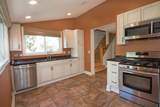 355 Westmore Meyers Road - Photo 5